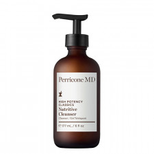 Perricone MD High Potency Classics Nutritive Cleanser (177 ml)