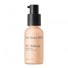 Perricone MD NM Foundation Porcelain (30 ml)