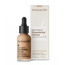 Perricone MD No Makeup Foundation Serum Buff (30 ml)