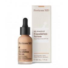 Perricone MD No Makeup Foundation Serum Ivory (30 ml)