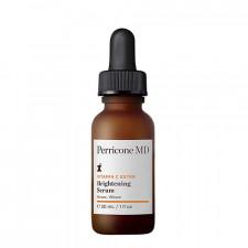 Perricone MD Vitamin C Ester Brightening Serum (30 ml)