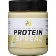EASIS Protein White Spread (250 g)