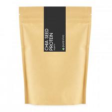 Pureviva Chiafrø Protein (500 g)