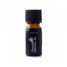 Pureviva Lavendelolie Æterisk (10 ml)