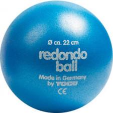Redondobold 22 cm (Blå)