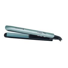 Remington S8500 Shine Therapy Glattejern