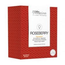 Mezina, Roseberry (180 tab)