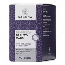 SAGUNA Beauty Caps (90 kap)