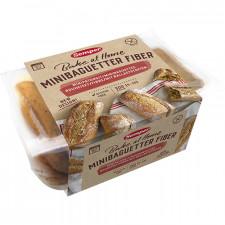 Semper Baguette Mini Glutenfri (300 g)