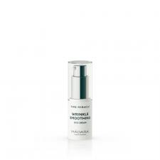 Madara Wrinkle Smoothing Eye Cream (15 ml)