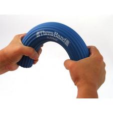 Thera-Band FlexBar 9,0 kg (Blå)