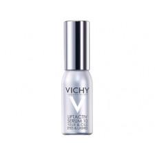 Vichy Liftactiv Serum 10 Eyes & Lashes (15ml)
