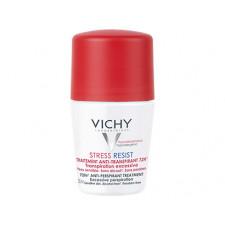 Vichy Deo Stress Resist 72h (50 ml)
