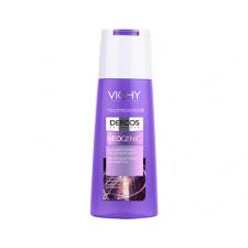 Vichy Dercos Neogenic Shampoo (200ml)