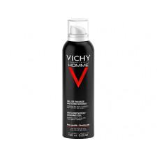 Vichy Homme Shaving Gel Anti-Irritation (150ml)