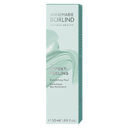 Annemarie Börlind - Exfoliating Peel (50 ml)