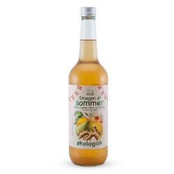 Svane Smagen af sommer Ø (700 ml)