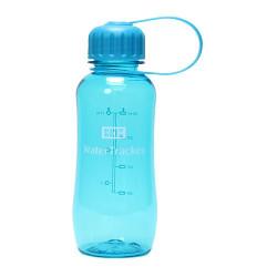 Watertracker 0,3 L Aqua BPA-fri drikkeflaske af Tritan