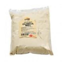 Quinoamel Glutenfri 500 gr.