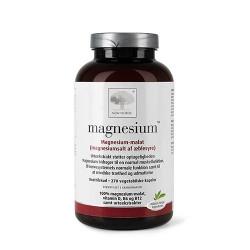 New Nordic Magnesium (270 kap)
