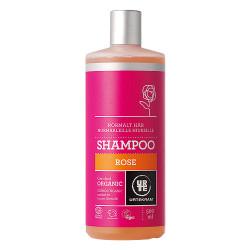 Urtekram Rose Shampoo Ø (500 ml)