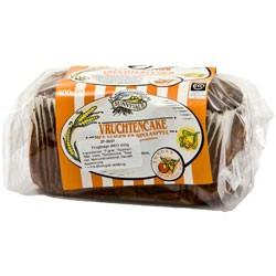 Rømer Chokolade Chip Cookies Ø (150 gr)