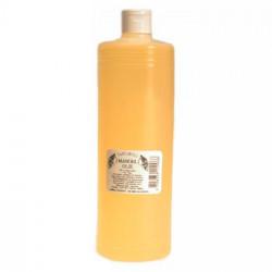 Mandelolie 1 Liter