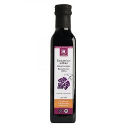 Balsamicoeddike Ø 250 ml.