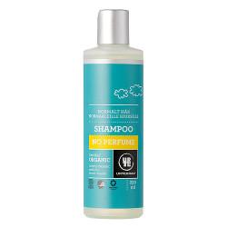 Urtekram No Perfume Shampoo Ø (250 ml)