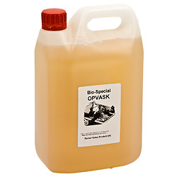 Bio Special Opvask (2,5 ltr)