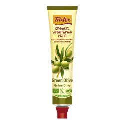 Tartex med Oliven på tube Ø (200 gr)