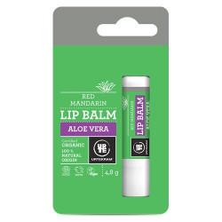 Lip balm Aloe Vera - 1 stk