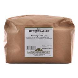 Natur Drogeriet Hybenskaller Halve/grove (1000 gr)