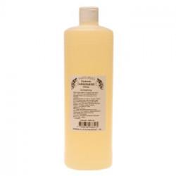 Rømer Håndsæbe Flydende Citrus Genfyld (1 liter)