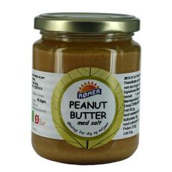 Rømer Peanut Butter Ø (250 gr)