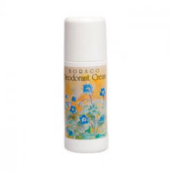 Rømer Borago Deodorant Roll-on (60 ml)
