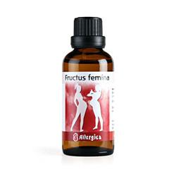 Fructus Femina Comp. (50 ml)