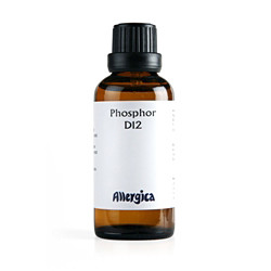 Phosphor D12 (50 ml)