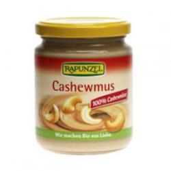 Cashewnøddecreme Ø 250 gr.
