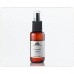 Urtegaarden Lavendel Spray (100 ml)