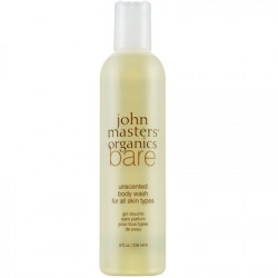 John Masters BARE Body Wash u.Duft (236 ml)