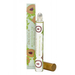 Roll on parfume Mediterranean Fig (10 ml)