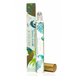 Pacifica Waikiki Pikake Parfume Roll-on (10 ml)