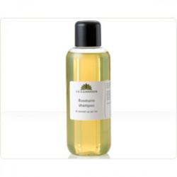 Urtegaarden Rosmarin Shampoo (250 ml)