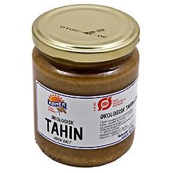 Rømer Tahin U. Salt Ø (250 gr)
