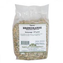 Natur Drogeriet Brøndkarse (100 gr)