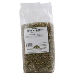 Natur Drogeriet Døvnældeurt (100 gr)