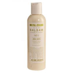 Macurth Aloe Vera Kur Balsam (200 ml)
