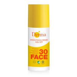 Køb Solcreme med GRATIS FRAGT | Helsebixen