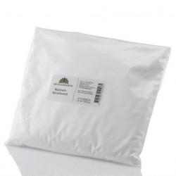 Natriumbicarbonat (100 gr.)